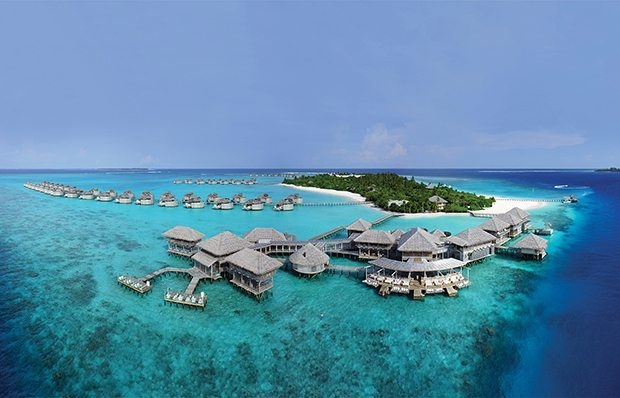 web_HOTEL - six_senses_laamu_panorama_5692-original