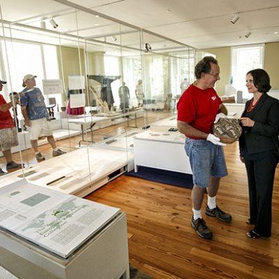 web_SI Museum Cheryl-184