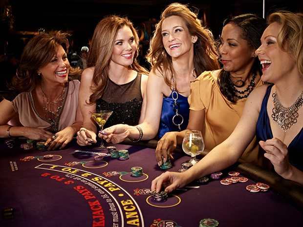 web_blackjack-girls 1