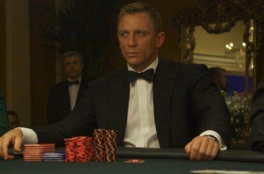 daniel-craig-casino-royale