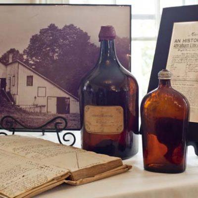 Lairds Distillery_10_26_2015_005