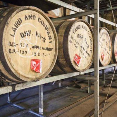 Lairds Distillery_10_26_2015_010