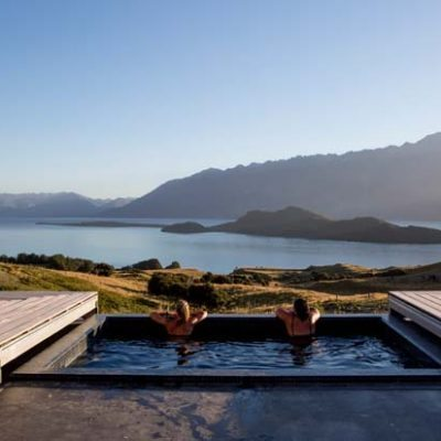 OPENER-Swimming-pool-Aro-Ha-Wellness-Retreat-Queenstown