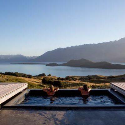 OPENER-Swimming-pool-Aro-Ha-Wellness-Retreat-Queenstown