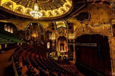 St George Theater-084