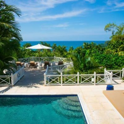 downloads_images_D - Complete Villas_Luxury Villa Poolside