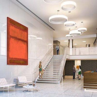 the-giovanni-brooklyn-lobby