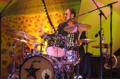 20110626_043_All-Starr-Band-in-Paris_Ringo-Starr_drums_WP
