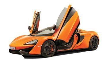 McLaren 570S_1