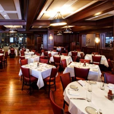 Wolfgang's Steakhouse-007
