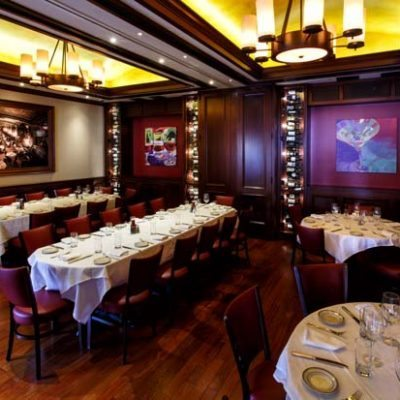 Wolfgang's Steakhouse-017