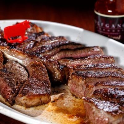 Wolfgang's Steakhouse-144