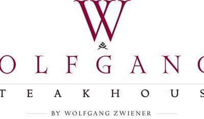 wolfgangs-restaurant