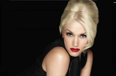 9104-gwen-stefani-2560x1600-celebrity-wallpaper