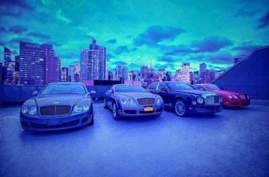 Manhattan Motorcars_2_25_2016_014