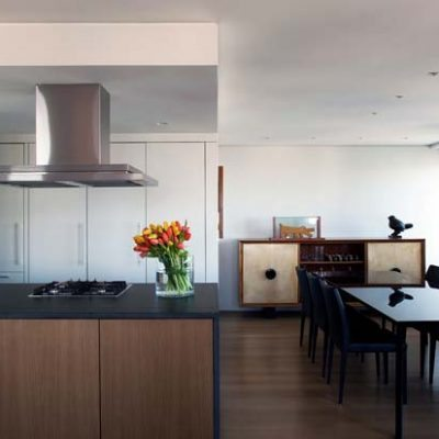 PRIVATE RESIDENCE-NY_Kitchen-Dining-01