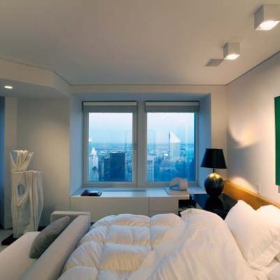 PRIVATE RESIDENCE-NY_MasterBedroom-04
