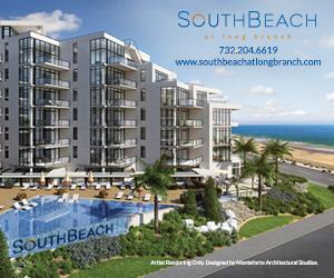Southbeach SQUARE