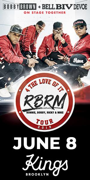RBRM Sky