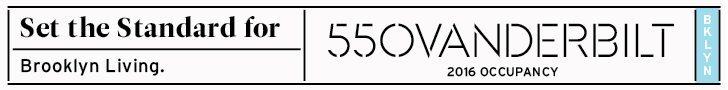 550 Leader