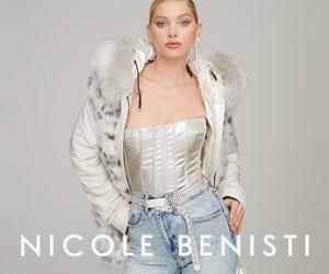 Nicole Square