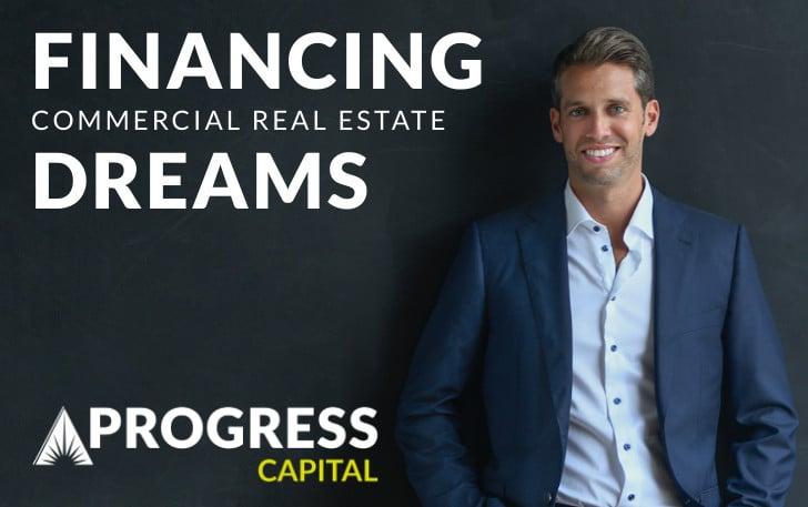 Progress Capital SPREAD