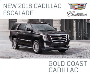 Caddy Square
