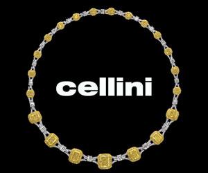 Cellini Square