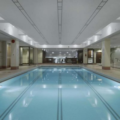 Indoor Swimming Pool_481286_high