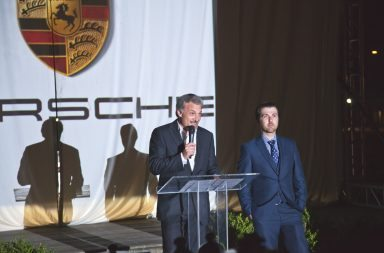 Ray Catena Porsche Event_4_1_2016_029