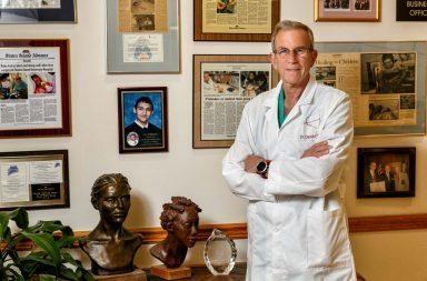 Dr Hoffman-023