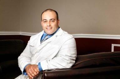 Dr Suarez-026