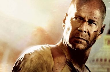 movies_die_hard_actors_bruce_willis_1920x1080_wallpaper_Wallpaper_2560x1600_www.wallpaperswa.com