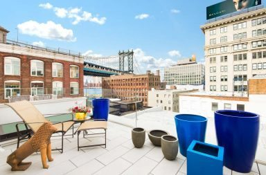 169waterst_terrace1
