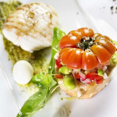 cuisineinnice