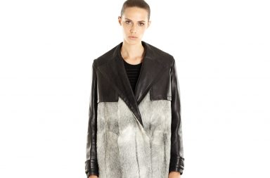 alexander-wang-pumice-goat-fur-leather-trench-coat-product-3-13916570-729037674