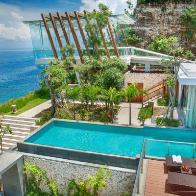 52856097-h1-three_bedroom_ocean_front_pool_villa_exterior