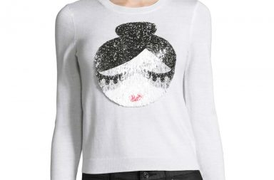 alice-olivia-stace-face-peekaboo-sequined-sweater
