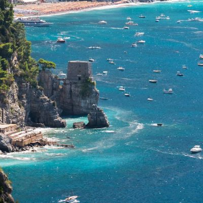 amalfi-coast-sea