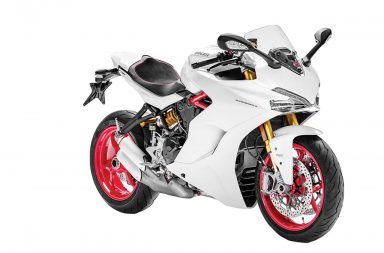 ducati-supersport_1