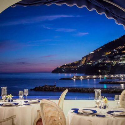 eolo-amalfi-restaurant_interior