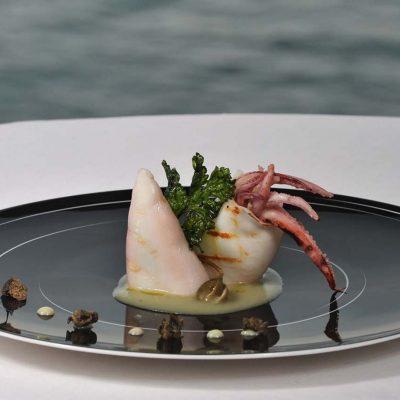 eolo-amalfi-restaurant_seafood