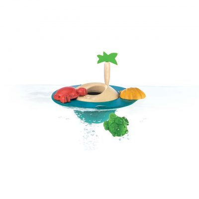 floating-island-bath-toy
