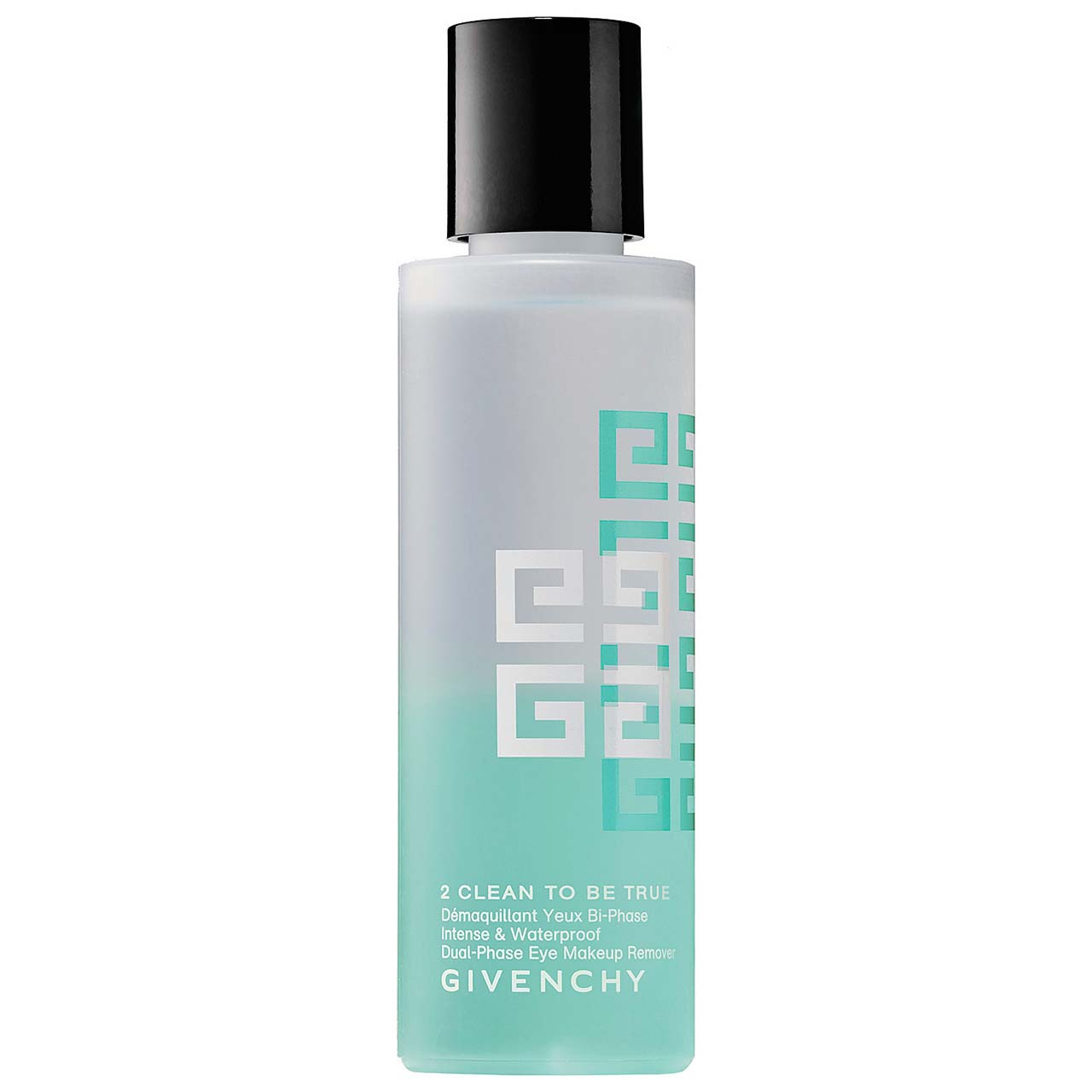 givenchy-2-clean-to-be-true-eye-makeup-remover