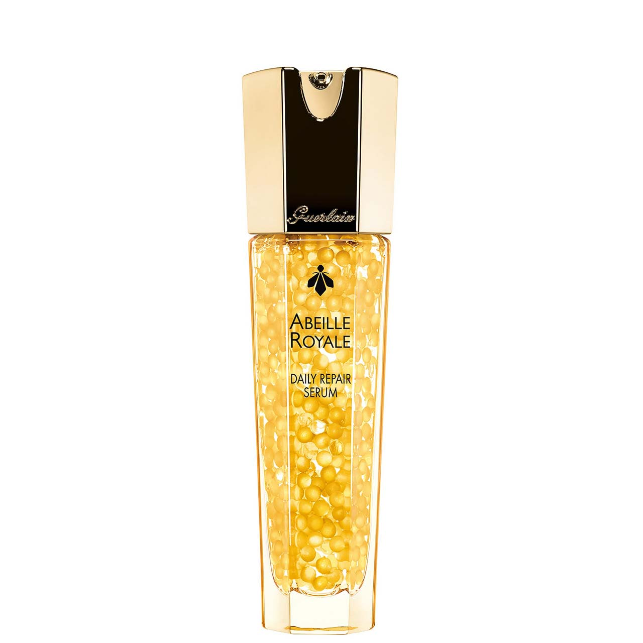guerlain-abeille-royale-daily-repair-serum