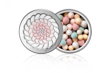 guerlain-meteorites-illuminating-powder-pearls