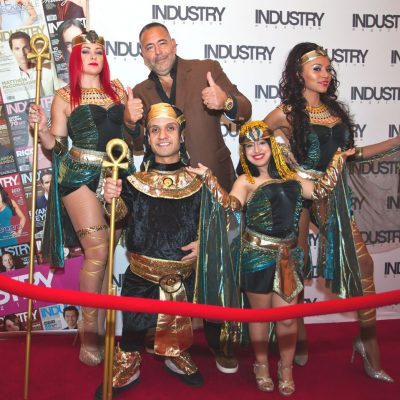 industry-party_11_10_20162b-entertainment-studios_004
