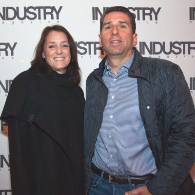 industry-party_11_10_20162b-entertainment-studios_009
