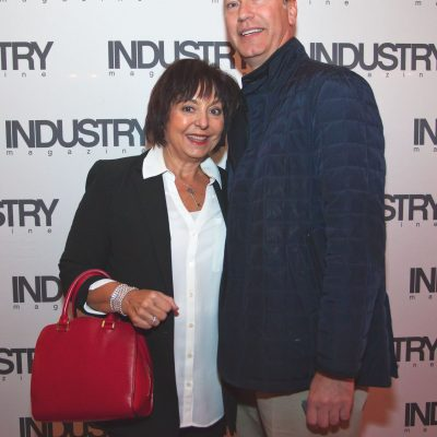 industry-party_11_10_20162b-entertainment-studios_011