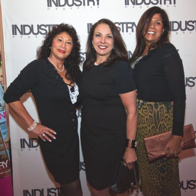 industry-party_11_10_20162b-entertainment-studios_012